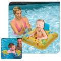 2-Piece Swim Set