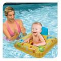 3-Piece Swim Set Float Seat