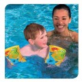 3-Piece Swim Set Arm Floats