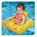 5-piece Swim Set - Pool Seat