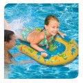 5-piece Swim Set - Kickboard