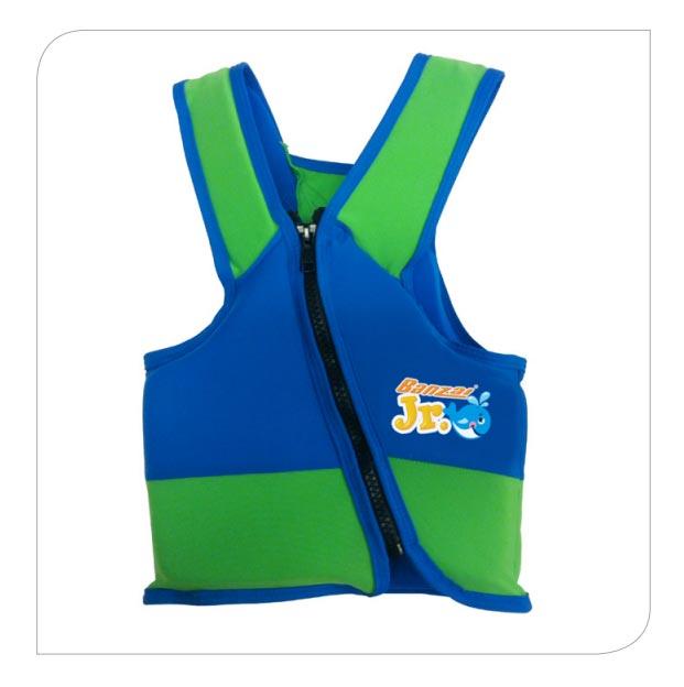 Flotation Vest – Boy's