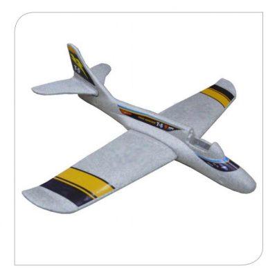 Air Boss Sky Glider