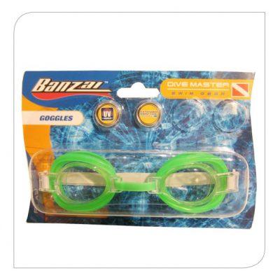 Goggles - Child