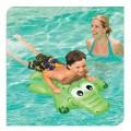 Swim Friends Aligator Kickboard