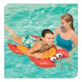 Swim Friends Crab Kickboard