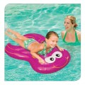 Swim Friends Octopus Kickboard