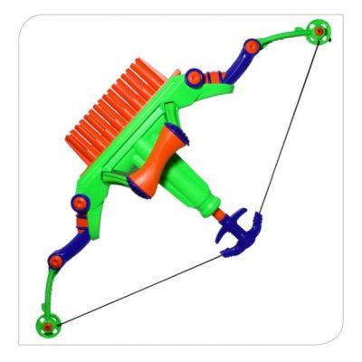 Xtreme Power Bow Blaster