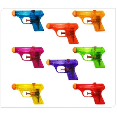 Mini Water Blaster - 2 Pack