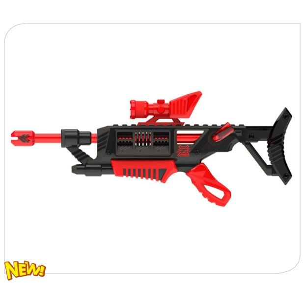 Snipe Striker